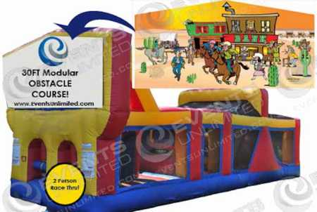 western-obstacle-course-1