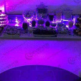 glowing_banquet_tables