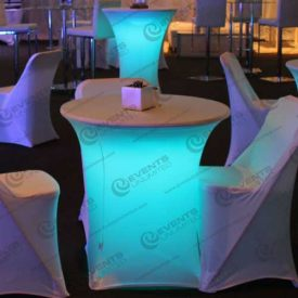 rental_blue_glow_bistro_tables