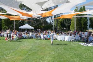 Throw Shade Temporary Shade Structures And Solutions For Events