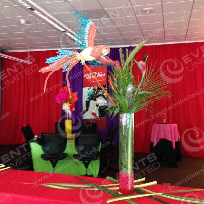 Wedding Tent Rentals Portland Oregon: Event Design :: Portland, Seattle, Las Vegas, Phoenix