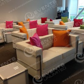 Event Furniture