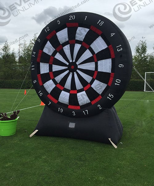Giant_Dart_Board