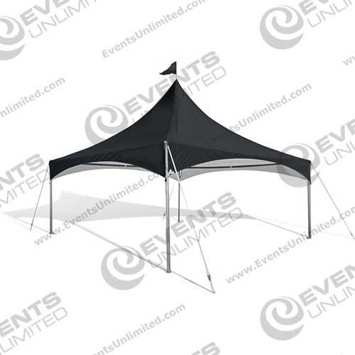 Wedding Tent Rentals Portland Oregon: Events Unlimited