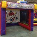 Hockey Inflatable