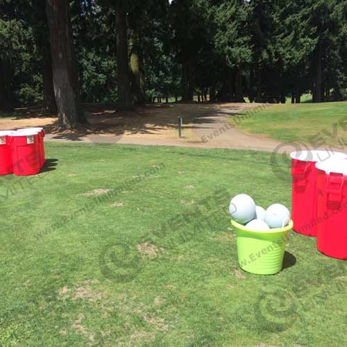 beer_pong_giant
