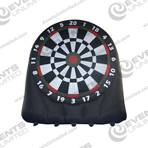 Soccer Darts Rental