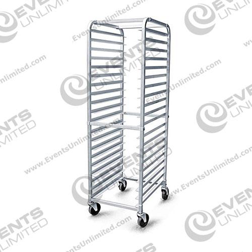 speed racks for rent