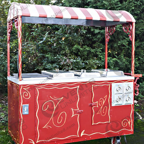 vintage_concession_cart