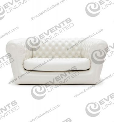 inflatable loveseats for rent
