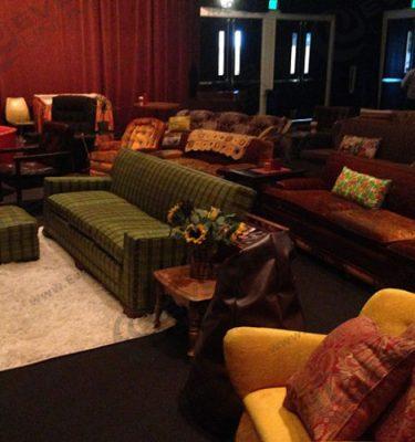 70s Furniture