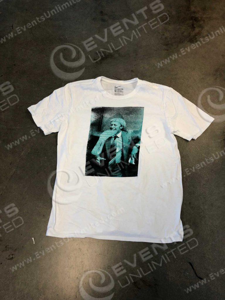 branded_apparel