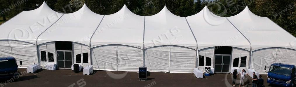 Portland Tent Rental Company